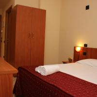 Albergo Hotel Giardino, hotell i Desio