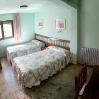 Casa Rural Martina, hotel in Guadalaviar