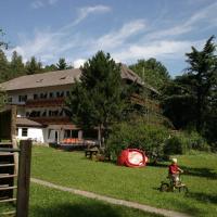 Sporthotel Spoegler, hotel in Collalbo