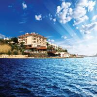Family Resort Spa & Thalasso Thermal