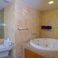 Apartment in Chaweng with Seaview, hotel near Samui International Airport - USM, Chaweng