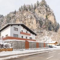 Apart Steiner, hotel in Strass im Zillertal