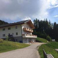 Appartments Rindisplatzl