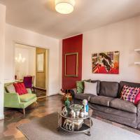 Spagna Glamour Life Penthouse
