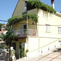 Apartment Maskaric