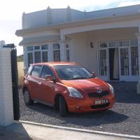 Kaz Resident, hotel near Sir Seewoosagur Ramgoolam Airport - MRU, Plaine Magnien