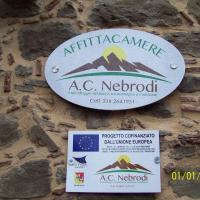 Affittacamere Nebrodi