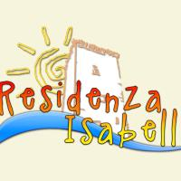 RESIDENZA ISABELLA rooms and apartments, hotel a Leverano