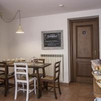 Antica Corte, hotel in Busto Arsizio