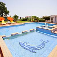 Apartamentos Turísticos Gida by Portugalferias