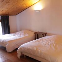 Pegau B&B, hotel in Châteauneuf-du-Pape
