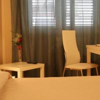 LA PERGOLA OSPITALITA', hotel a Casarano
