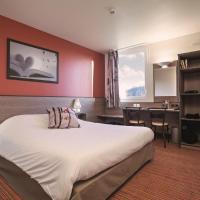 Ace Hotel Arras-Beaurains, hôtel à Beaurains
