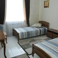 Comfort, отель в Ковеле