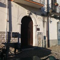 B & B Tancredi, hotel in Cagnano Varano