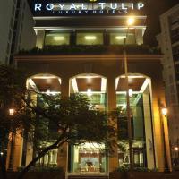 Royal Tulip Navi Mumbai