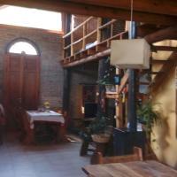 Casa Marisa