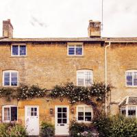 Middle Rose, hotel in Blockley