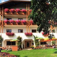 Hotel Mair Am Bach