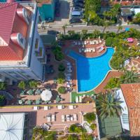Park Hotel Pineta