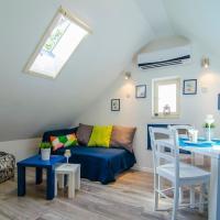 Apartment Belina
