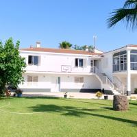Casa Cossis, hotel in Vinarós
