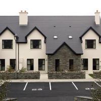 Kenmare Bay Hotel Lodges