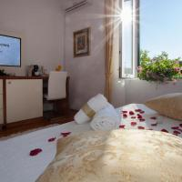 Luxury Rooms Duje