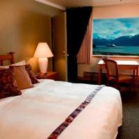 Westmark Sitka Hotel, hotel in Sitka