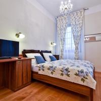 Guesthouse Bistra, hotel in Vrhnika