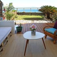 Residence Sunset Beach bord de mer