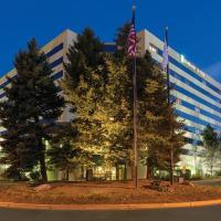 Embassy Suites Denver - Tech Center