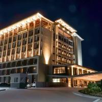 The Bayleaf Cavite, hotel in General Trias