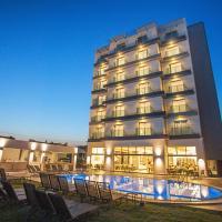 Hotel Musho, hotel in Ayvalık