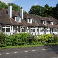 Dartbridge Inn by Greene King Inns