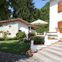Casolare Nanis, hotel a Travesio
