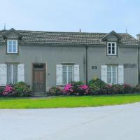 Maison d'Argonne