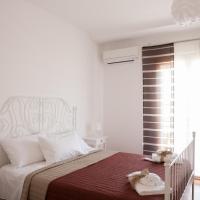 Sui tetti b&b, hotel in Alcamo
