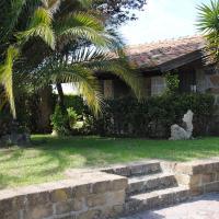 Tenuta Di Pontesodo, hotel in Montalto di Castro