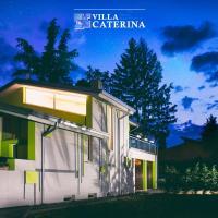 B&B Villa Caterina, hotel a Pescantina