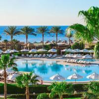 Baron Resort Sharm El Sheikh, hotel in Sharm El Sheikh