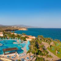 Iberostar Creta Panorama & Mare, hotel in Panormos Rethymno