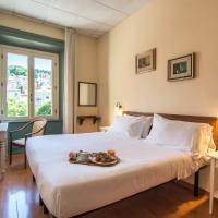 Hotel della Vittoria, hotel in Ancona