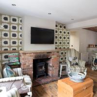 No33 Thornham Cottages