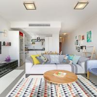 Rockwell Suites by Totalstay