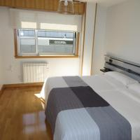 Toctoc Rooms