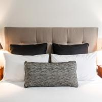 The Belmore All-Suite Hotel, hotel in Wollongong