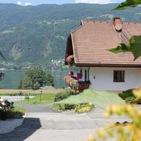 Pension Neuhof, Hotel in Ossiach