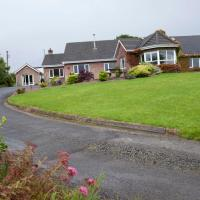 Inny Bay Bed and Breakfast, hotel in Tang