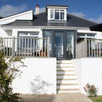 Linton Luxury Holiday Home